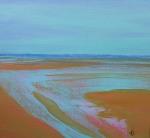 Pentreath Beach 2